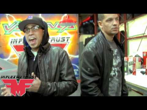 cory gunz - Funk Flex Full Throttle Freestyle Session with DJ Mike Sessions of the Big Dawg Pitbulls featuring Cory Gunz and Peter Gunz. Funk Flex Full Throttle Season 2...
