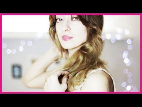 ♥ Haarpflege ohne Silikon ♥ Meine Routine für seidiges, glänzendes Haar