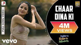 Nonton Matru Ki Bijlee Ka Mandola   Imran  Anushka   Chaar Dina Ki Video Film Subtitle Indonesia Streaming Movie Download