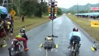 Video Video Lucu Drag Motor MP3, 3GP, MP4, WEBM, AVI, FLV Februari 2018