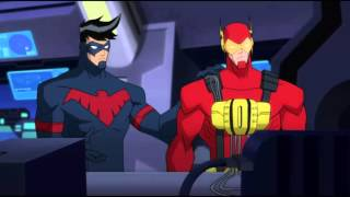 Nonton Batman Unlimited: Animal Instincts audio latino Film Subtitle Indonesia Streaming Movie Download