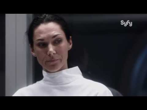 Helix : Inside The Episode 103