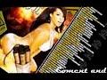 Dj Kenny Eva Hype Mix Vol 8 (part5) FEB 2k10.wmv