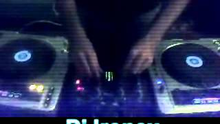 Video Luquid Dubstep [ Live ]