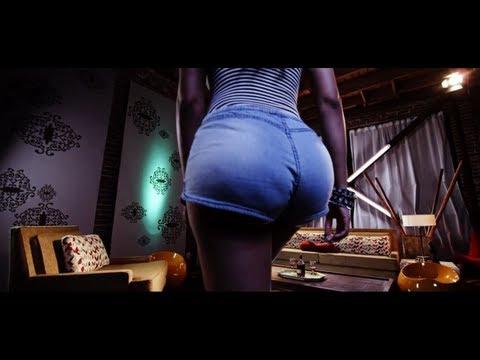 E 40 & Too Short - Slide Through feat. Tyga (OFFICIAL VIDEO)