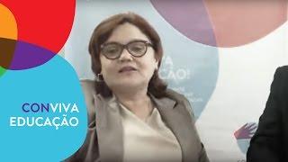 Videoconferência sobre transição de gestão e o uso do Memorial de Gestão da Educação Municipal