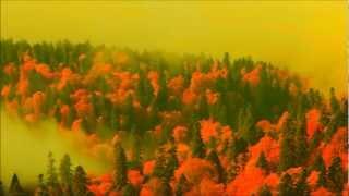 Albania Romantic HD Video-Veriu I Shqiperise