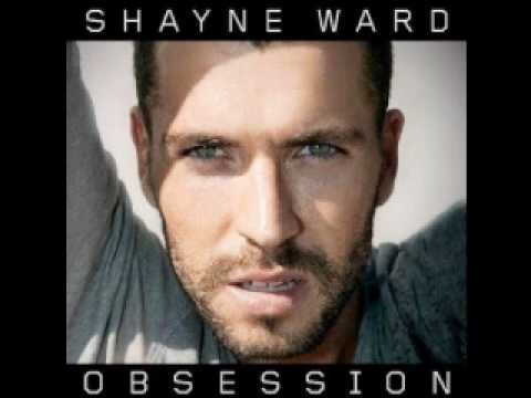 Shayne Ward – Nobody Knows