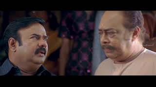 Video Malayalam Movies 2018 | Malabar Wedding Movie Scenes | Gopika's parents upset with Indrajith MP3, 3GP, MP4, WEBM, AVI, FLV Agustus 2018