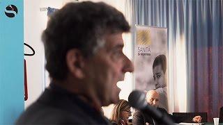 Sanità di Frontiera a Lampedusa, il primo corso ECM. Bartolo: «Insegnare consapevolezza»
