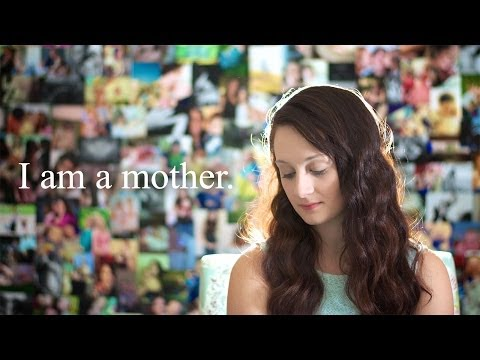 Mothers - Click this to tweet to all the moms! → http://ctt.ec/94iy7 Watch last years video → http://youtu.be/MosAkwGMJYM Daily Vlogs → http://www.youtube.com/dailybum...