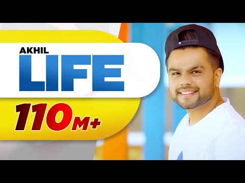 Life Songs mp3 download and Lyrics