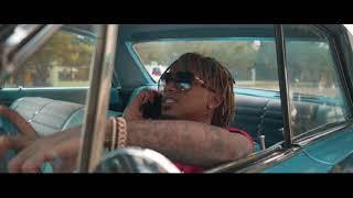 Video Bryant Myers❌Quimico UltraMega ❌Secreto❌Black Point❌Mark B- Una Vuelta Remix (Video) MP3, 3GP, MP4, WEBM, AVI, FLV Mei 2018