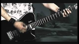 Elyana - Hati Bentuk Cinta (Official Music Video)