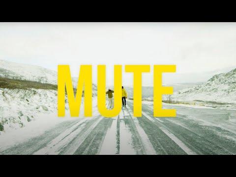 Makosir & Bargee - Mute