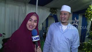 Download Video BUAH DURIAN TANDA CINTA  KARTIKA PUTRI & HABIB USMAN MP3 3GP MP4