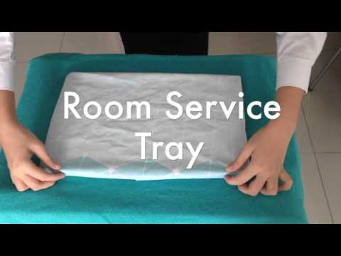 Video Room Service download in MP3, 3GP, MP4, WEBM, AVI, FLV January 2017