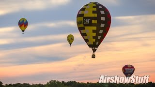 Nonton Highlights - Battle Creek Field of Flight Airshow and Balloon Festival 2016 Film Subtitle Indonesia Streaming Movie Download