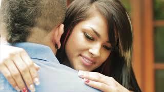 La Mar-K de Tierra Caliente Arrancame la Piel - YouTube