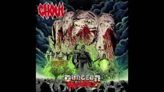 Download Lagu Ghoul - Dungeon Bastards FULL ALBUM HD (2016 - Thrash Metal / Death Metal / Grindcore) Mp3