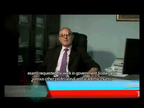 Pravni fakultet za privredu i pravosuđe u Novom Sadu