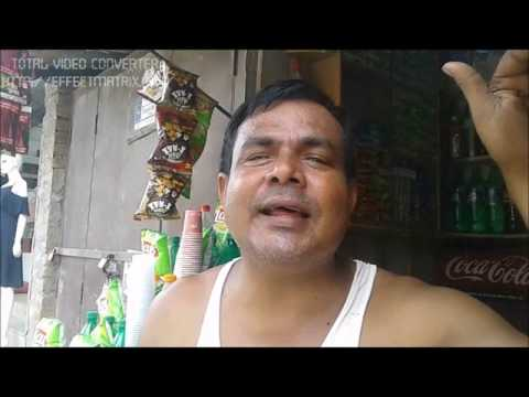 (Ganga Shah - Duration: 31 seconds.)