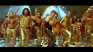Nonton Shahrukh Khan  In Dhoom 4 Film Subtitle Indonesia Streaming Movie Download