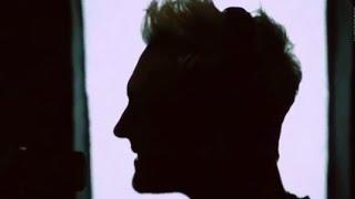 """Adam Levine - """"Lost Stars"""" Acoustic"""