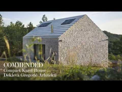 Why Fayland House won the AR House Awards 2015
