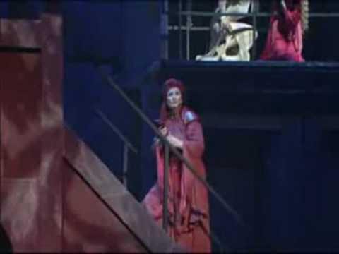 Tekst piosenki Romeo et Juliette - Duo du désespoir po polsku