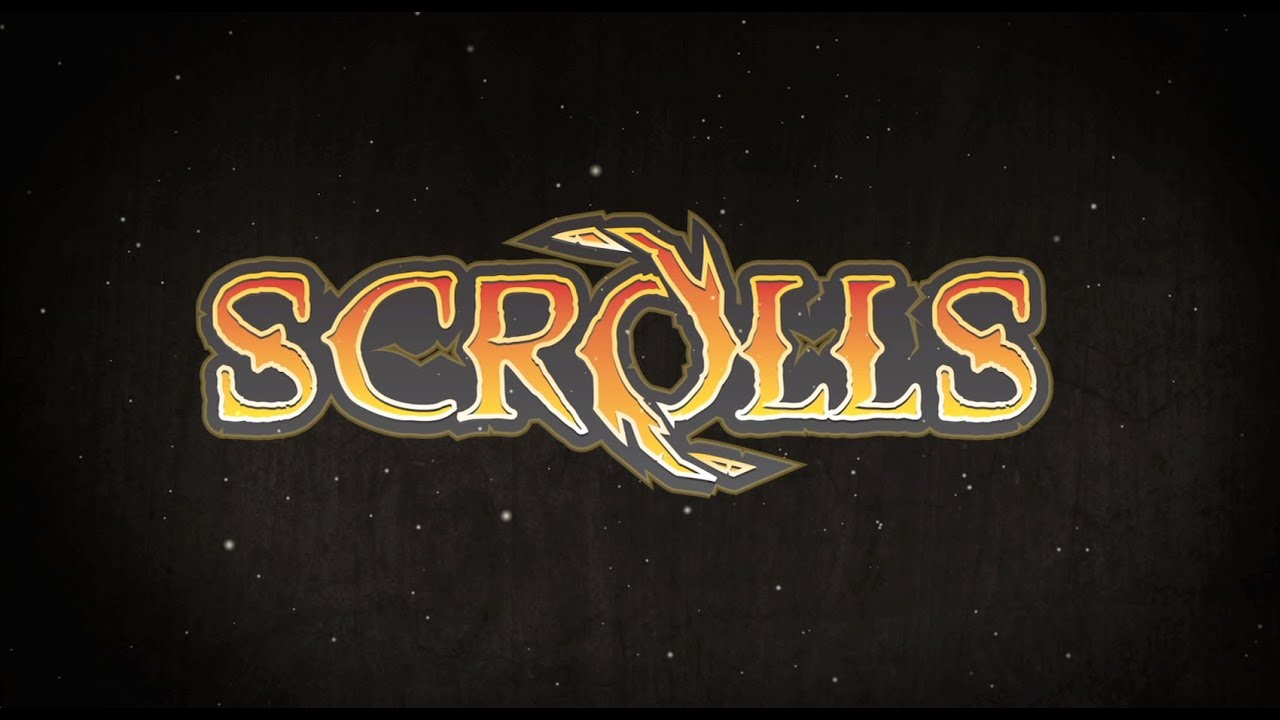 Mojang's 'Scrolls' is coming, Just not to iOS and Android... Yet
