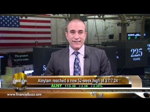 LIVE - Floor of the NYSE! Sept. 22, 2017 Financial News - Business News - Stock News - Market News