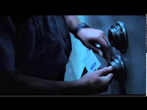 De-Mentes Criminales - Teaser trailer?>