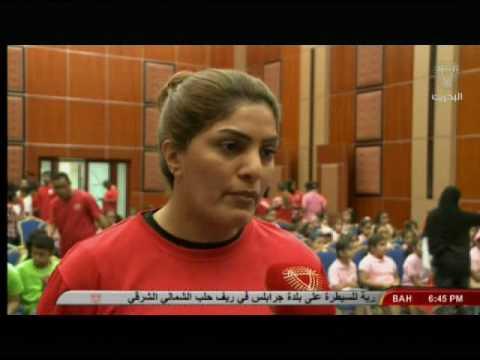 Bab Al Bahrain.. Crossing Red Signal is Risky 23-8-2016
