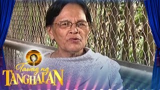 Subscribe to ABS-CBN Entertainment channel! - http://bit.ly/ABS-CBNEntertainment Watch the full episodes of It's Showtime on...