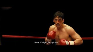 Nonton Bleed For This  2016    T  Rk  E Altyaz  L   1  Fragman   Miles Teller  Aaron Eckhart Film Subtitle Indonesia Streaming Movie Download