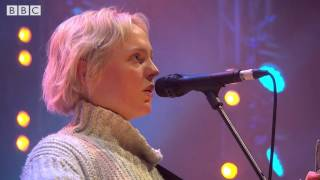 Download lagu Laura Marling - Rambling Man (6 Music Festival 2016) Mp3
