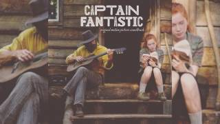 Nonton Sweet Child O Mine   Captain Fantastic Soundtrack Lyrics Film Subtitle Indonesia Streaming Movie Download