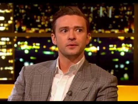 Justin Timberlake Talks Ryan Gosling in New Interview!