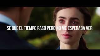 Video KODALINE - MOVING ON (TRADUCIDA AL ESPAÑOL) Love Rosie MP3, 3GP, MP4, WEBM, AVI, FLV Februari 2018