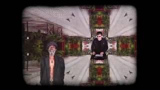 Download Lagu 8-Ok - O Boiro Mp3
