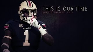Nonton Auburn Football 2015   This Is Our Time Film Subtitle Indonesia Streaming Movie Download