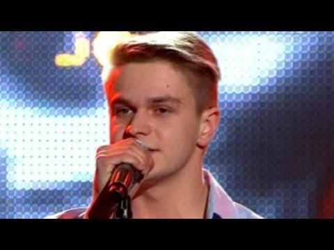 Tekst piosenki Damian Bartosiewicz - Wish you were here po polsku
