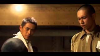 Nonton Otoko Tachi No Yamato  Los Hombres Del Yamato  4 Film Subtitle Indonesia Streaming Movie Download
