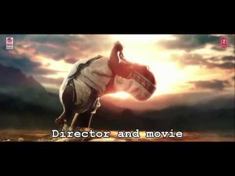 bahubali trailer with funny english subtitles