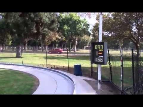 comment demarrer plus vite voiture