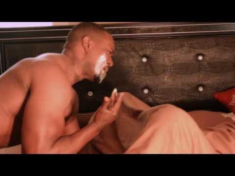 Oral Sex Gone Bad