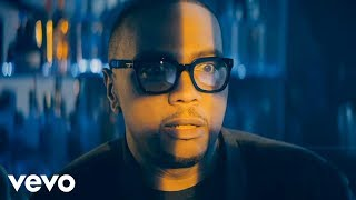 Timbaland - Hands In The Air ft. Ne-Yo - YouTube
