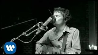 Download Lagu Damien Rice - Volcano - Official Video Mp3