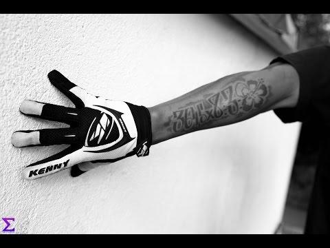 Maka Pens - Moto Sandale